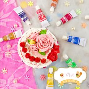 FB_Vivi_cake_2