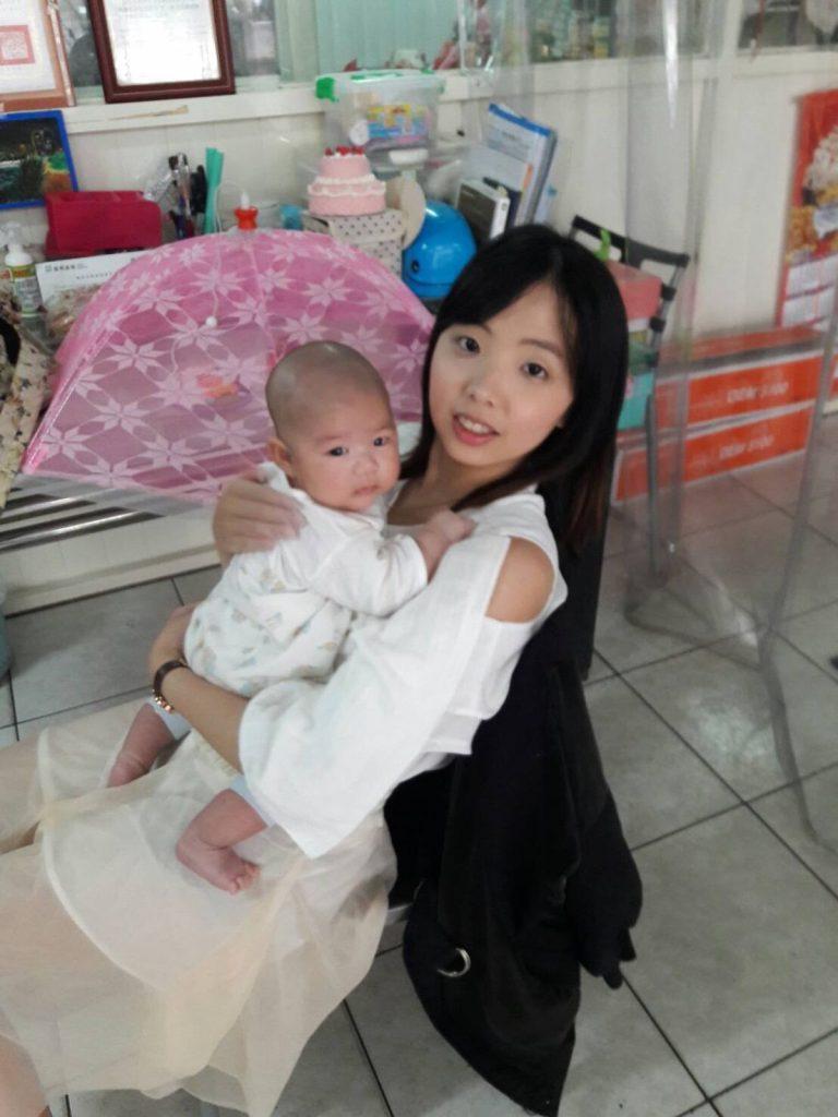 【Vivi幼兒經】小寶貝的黃金發展期:0-1歲半「細部肢體動作」篇