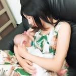 【Vivi幼兒經】小寶貝的黃金發展期:0-1歲半「語言及認知發展」篇