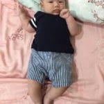 【Vivi幼兒經】小寶貝的黃金發展期:0-1歲半「日常表達及社會化應對」篇