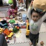 【Vivi幼兒經】小寶貝的黃金發展期:1歲半-6歲「日常表達及社會化應對」篇